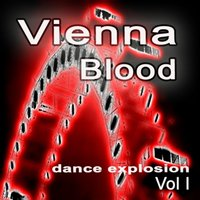 Vienna Blood — сборник