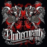 The Awakening — Underneath The Gun