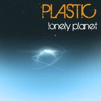 Lonely Planet — Plastic
