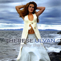 Already There — Therese Ulvan