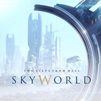 SkyWorld — Two Steps from Hell