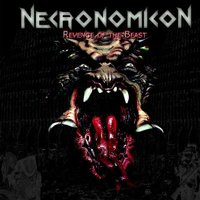 Revenge of the Beast — Necronomicon