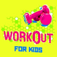 Workout for Kids — Fun Workout Hits