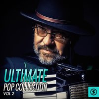 Ultimate Pop Collection, Vol. 2 — сборник