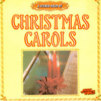 Christmas Carols — The Mistletoe Singers