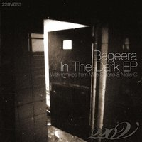 In the Dark EP — Bageera