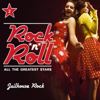 Rock'n'Roll - All the Greatest Stars, Vol. 2 — сборник