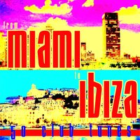 From Miami to Ibiza: 50 Club Tunes — сборник