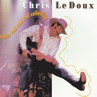 Rodeo Rock And Roll Collection — Chris Ledoux