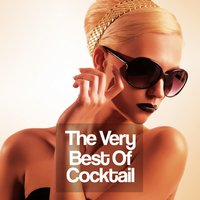 The Very Best of Cocktail — сборник
