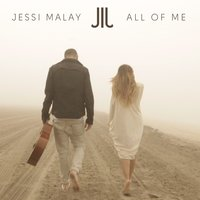 All of Me — Jessi Malay