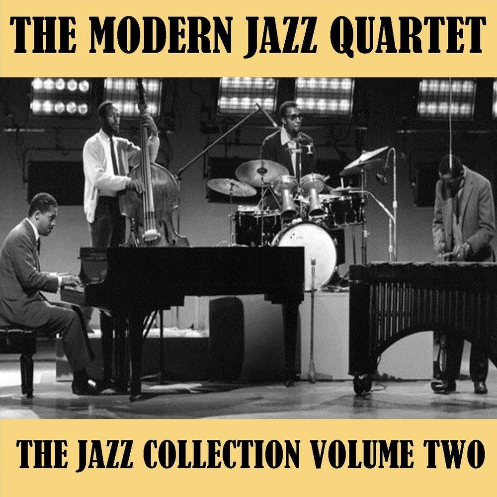 bag s groove the modern jazz quartet слушать онлайн на яндекс музыке