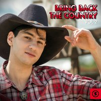 Bring Back the Country, Vol. 2 — сборник