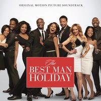 The Best Man Holiday: Original Motion Picture Soundtrack — сборник
