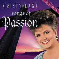 Songs Of Passion — Cristy Lane