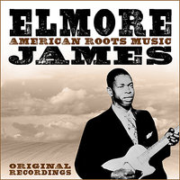American Roots Music — Elmore James