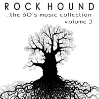 Rock Hound: The 60's Music Collection, Vol. 3 — сборник