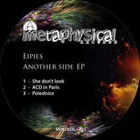 Another Side EP — Eipies