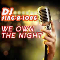 We Own the Night — DJ Singalong