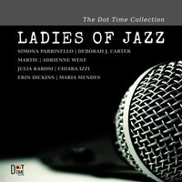 Ladies of Jazz — сборник