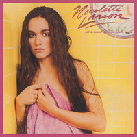 All Dressed Up & No Place To Go — Nicolette Larson