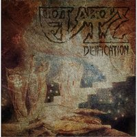 Deification — Not Above Evil