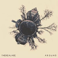 Around — TheRealAGE