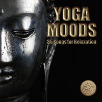 Yoga Moods ( 35 Songs for Relaxation, Spiritual Growth and Enlightenment ) — Harmony