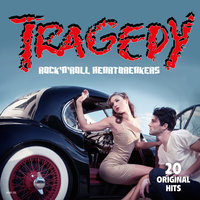 Tragedy - Rock 'N' Roll Heartbreakers — Everly Brothers