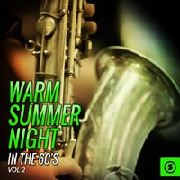 Warm Summer Night in the 60's, Vol. 2 — сборник