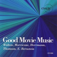 Good Movie Music — Richard Kapp, Philharmonia Virtuosi