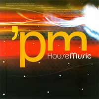 PM House Music — сборник