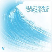 Electronic Chronicle, Vol.2 — сборник