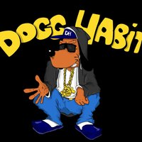 Hundrends on tha Loose — Roc C, Dogghabit, Badhabit