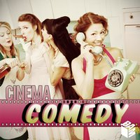 Cinema Comedy — сборник
