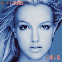In The Zone DVD Bonus Audio — Britney Spears
