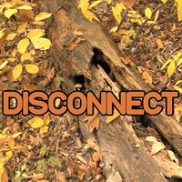 Disconnect - Tribute to Clean Bandit and Marina And The Diamonds — Swift Hits