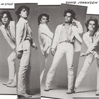 In Style — David Johansen