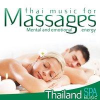 thai massage song spa norrtälje