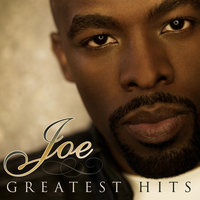 Greatest Hits — Joe