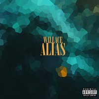 Alias — Wallace