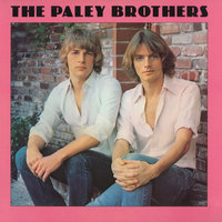 Paley Brothers — Paley Brothers