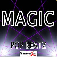 Magic - Tribute to Coldplay — Pop beatz