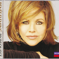Renée Fleming: By Request — Renée Fleming