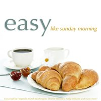 Easy Like Sunday Morning — сборник