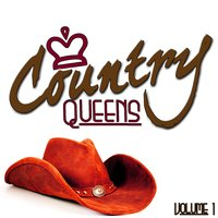 Country Queens Volume 1 — The Sheltons