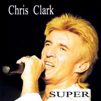 Super — Chris Clark