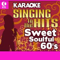 Karaoke: Sweet Soulful 60's - Singing to the Hits — Brook Benton