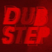 Dubstep Collection — сборник