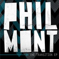 The Transition EP — Philmont